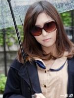 グラドル vol.087 デカサン相川愛美