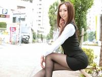 働きウーマン ~残業中の密室淫乱マッサージ~ 一ノ瀬ルカ