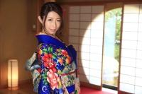 女熱大陸 File.044 篠田あゆみ