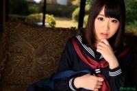 制服美女倶楽部 Vol.19 高山玲奈