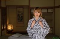 そうだ温泉に行こう。~可愛い彼女とハメ撮りしました~ 相澤ひなた