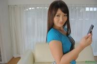 縦型動画 021 ~人妻ピアノ講師のやさしいフェラチオ~ 生島涼