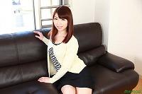 女熱大陸 File.061 加藤ツバキ