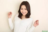 女熱大陸 File.067 小野寺梨紗