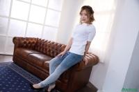 美★ジーンズ Vol.28 波形モネ